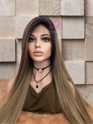 Lace premium Beauty Salon Collection A012 Blond