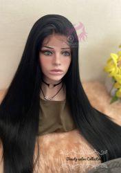 Lace premium Beauty Salon Collection A017 black