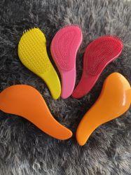 Escova noTangle ideal para lace