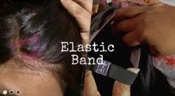 Elástic band