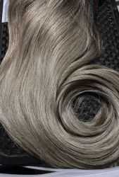Loira Beauty Salon collection Browns and Blacks blonds